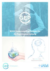 IRM-Regenwassernutzung-Katalog