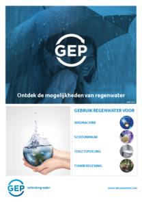 GEP_Folder-regenwatersystemen