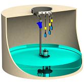 S_afvalwater-pompput-beton