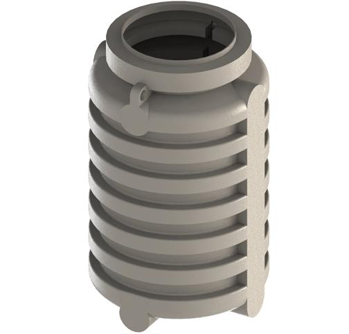 M_afvalwater-pompput