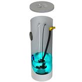 S_afvalwater-pompschacht