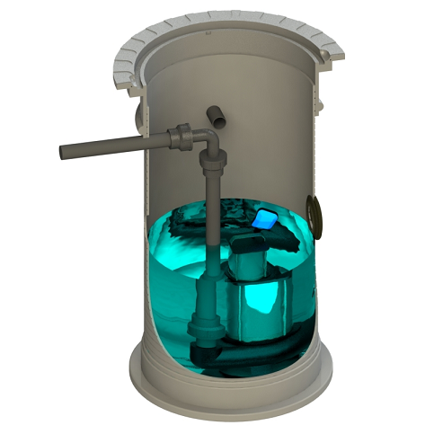 M_afvalwater-pompschachten