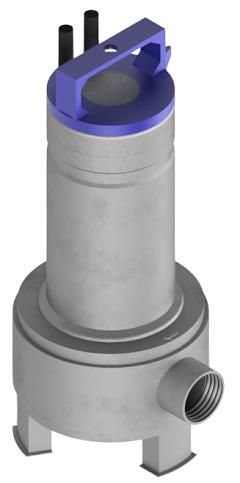 M_dompelpompen-afvalwater