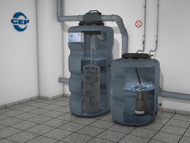 M_grijswater-systeem