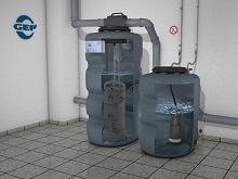 S_grijswater-systeem