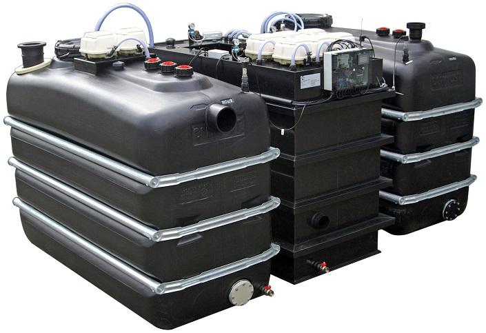 M_grijswater-systemen