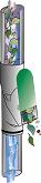 S_regenwaterfilter-bladvanger