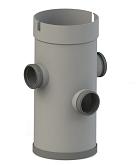 S_regenwasserfilter-versickerung
