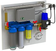S_regenwasserfilter-uvfilter