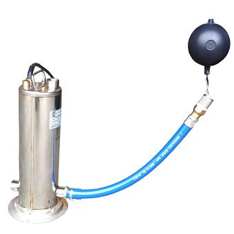 M_regenwaterpomp-dompelppomp-industrie