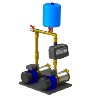 M_regenwaterpompen-industriebouw