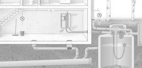 S_regenwater-irm3-combitank
