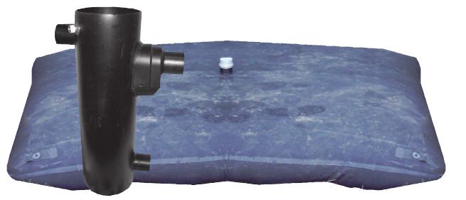 M_waterzak-regenwater