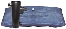 S_waterzak-regenwater