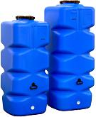 S_regenwassernutzung-kellertank