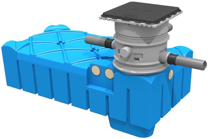 M_platte-regenwatertank