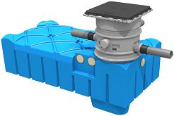 S_platte-regenwatertank