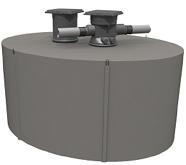 S_regenwaterputten-met-filter