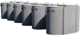 S_afvalwater-septische-putten