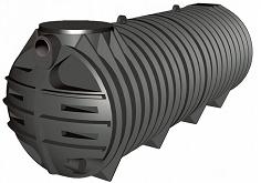S_afvalwater-septische-tanks