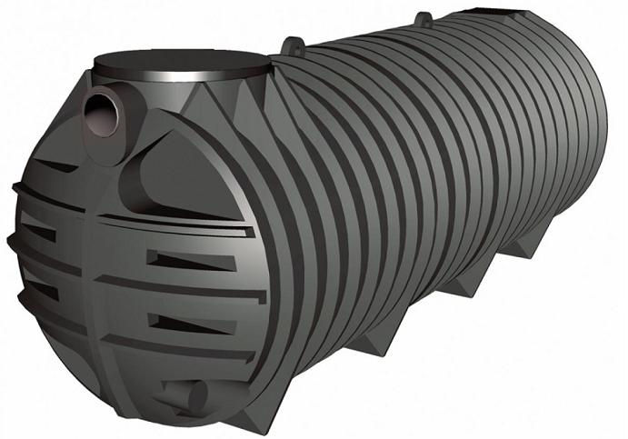 M_afvalwater-septische-tanks