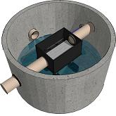 S_trident-regenwaterfilter-industrie
