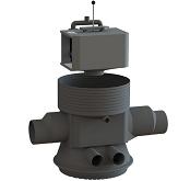 S_trident-regenwaterfilter-1650