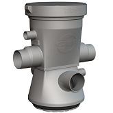 S_regenwasser-tankfilter