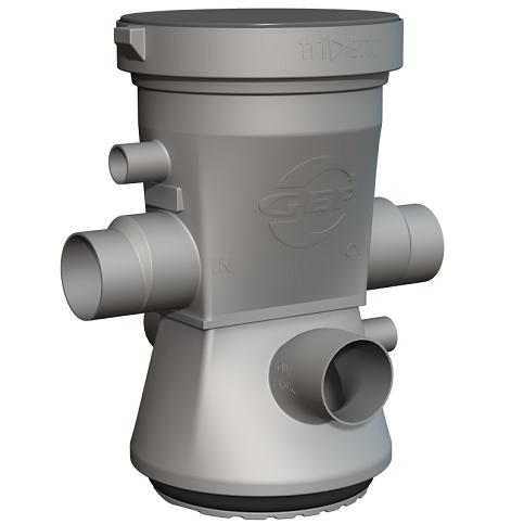 M_trident-regenwaterfilter-pretank