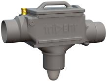 S_trident-regenwaterfilter