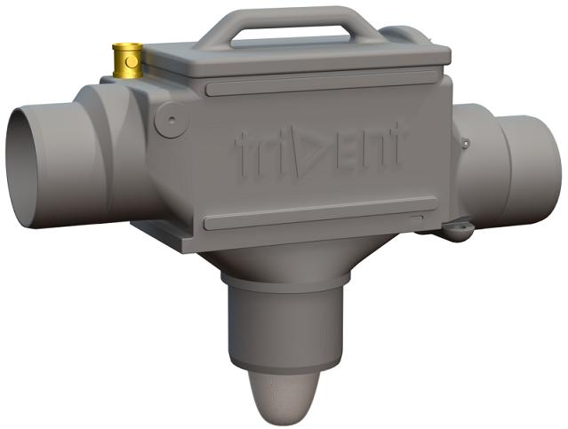 M_trident-regenwaterfilter