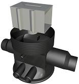 S_trident-varitank-regenwaterfilter