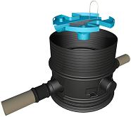 S_regenwasserfilter-trident